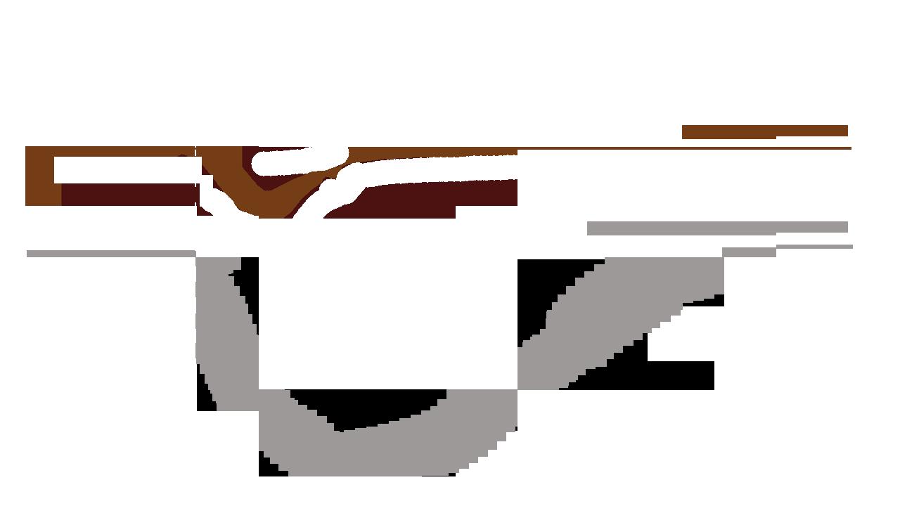 matteo-zanelli-grafico-confronto-fast-track-corretto