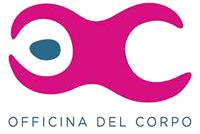 Officina-del-Corpo-Logo-Transparente