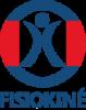 logo-fisiokine