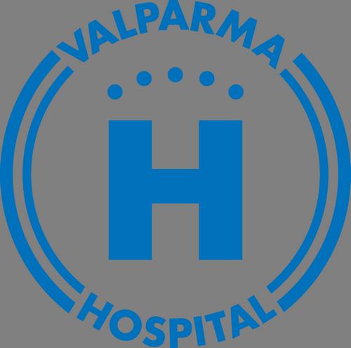 Logo-Valparma